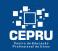 Cursos CEPRU
